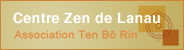 Centre Zen d Lanau